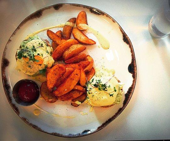 OEB Breakfast Co. : photo0.jpg