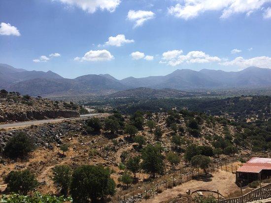 Lassithi Plateau: photo0.jpg