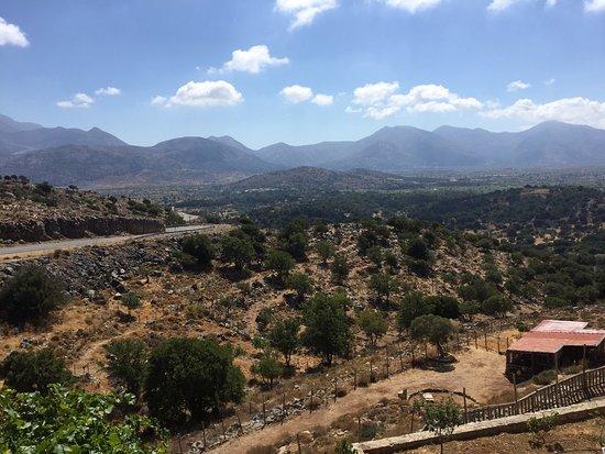 Lassithi Plateau: photo1.jpg