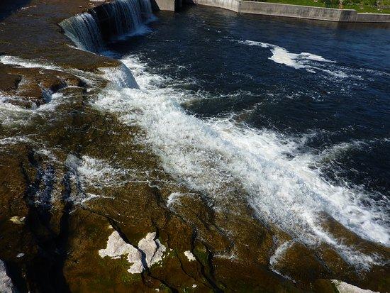 Fenelon Falls Photo