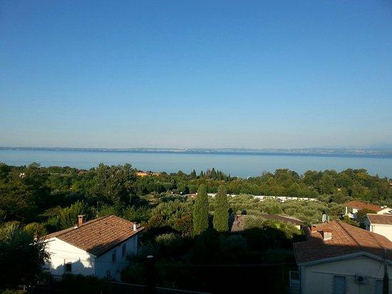 Albergo Panoramica