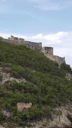 San Pedro de la Roca del Morro Castle : 20160730_152622_large.jpg