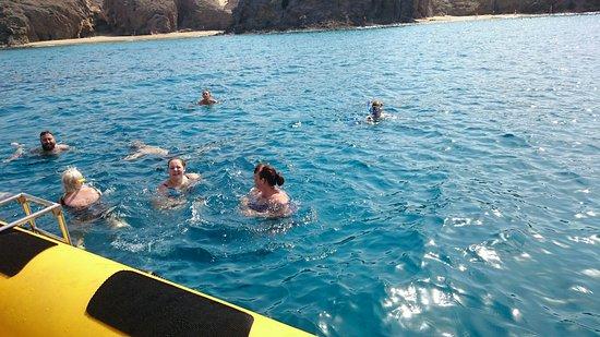 Waverider Lanzarote- Day Tours: DSC_0065_large.jpg