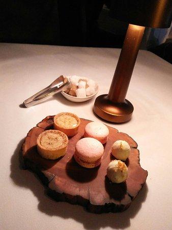 ARIA Restaurant: IMG20160815220447_large.jpg