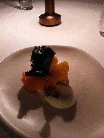 ARIA Restaurant: IMG20160815212952_large.jpg