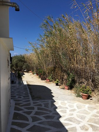 Agios Prokopios, Griekenland: photo2.jpg