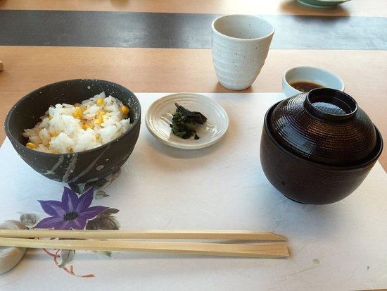 Rusutsu-mura, Giappone: photo8.jpg
