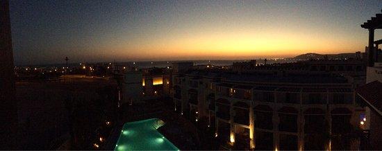Hotel Timoulay & Spa Agadir: photo0.jpg