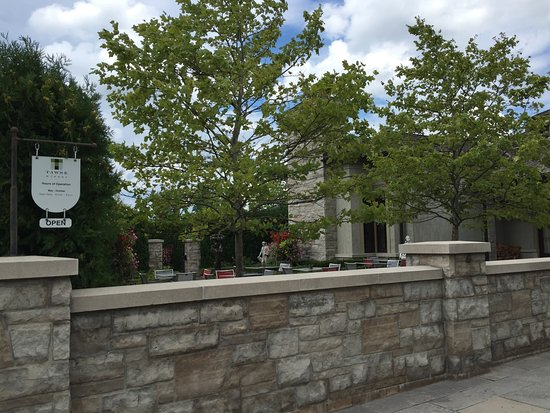 Foto de Tawse Winery