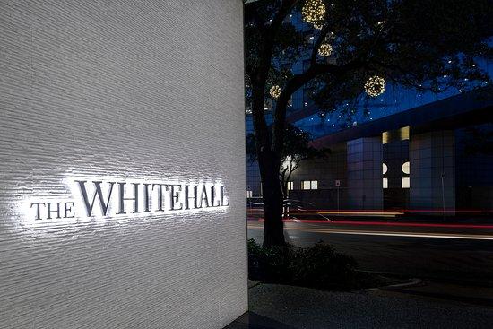 クラウンプラザ ホテル ヒューストン ダウンタウン