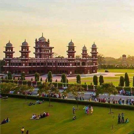 Dera Baba Jaimal Singhji, Amritsar - TripAdvisor