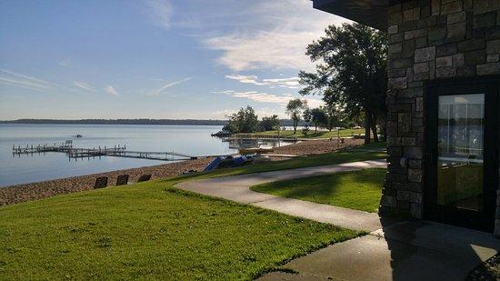 Bemidji, Миннесота: TA_IMG_20160815_082055_large.jpg