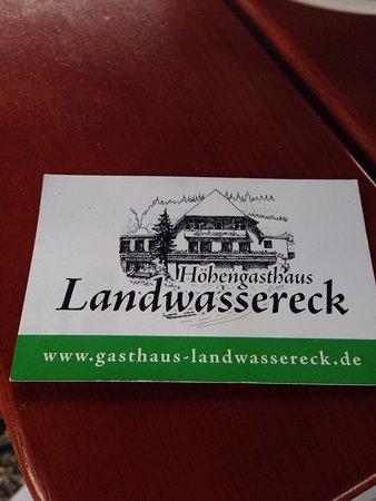Elzach, Germany: photo0.jpg