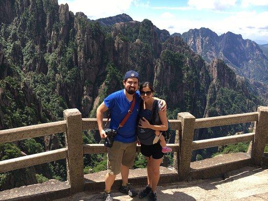 Mt. Huangshan (Yellow Mountain): photo2.jpg