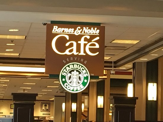 the barnes and noble cafe essay Barnes and noble this essay barnes and noble and other 63,000+ term papers, college essay examples and free essays are available now on reviewessayscom.