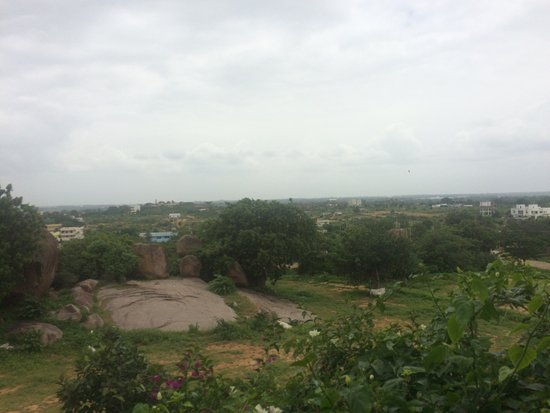 Country Club Medchal: photo0.jpg