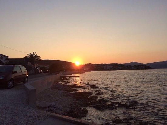 Slatine, Croacia: photo0.jpg