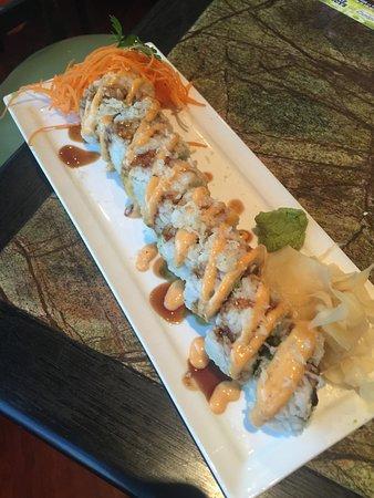 Goung Zhou Asian Bistro & Sushi Bar : photo0.jpg