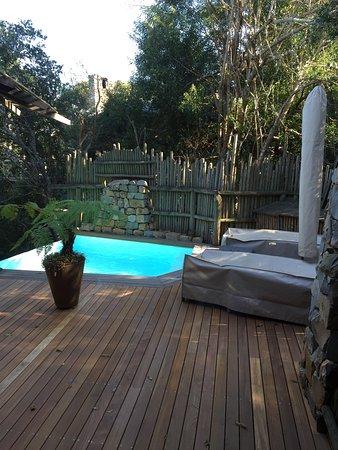 Tsala Treetop Lodge: photo0.jpg