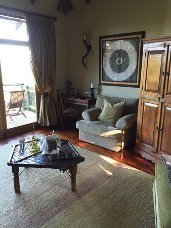 Harkerville, Republika Południowej Afryki: photo4.jpg