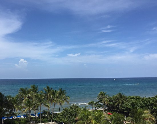 Jupiter Beach Resort: photo0.jpg