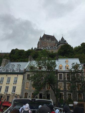 Le Saint-Pierre Auberge Distinctive: photo1.jpg