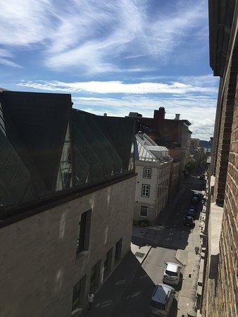 聖皮埃爾奧博格優質飯店照片