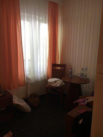 Slubice, Polonia: photo6.jpg