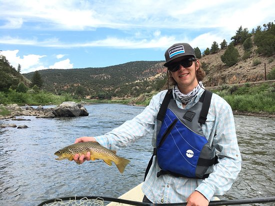 Vail Valley Anglers: photo0.jpg