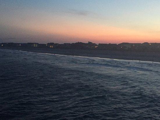 Courtyard Wilmington/Wrightsville Beach: photo0.jpg
