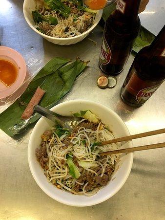 Bun Bo Nam Bo: photo0.jpg