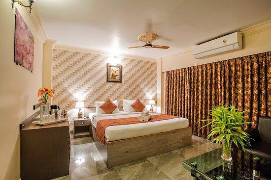 Balaji Inn