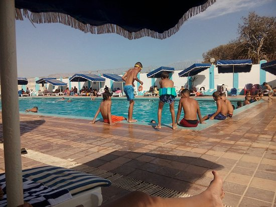 Safir Hotel Mazafran: TA_IMG_20160815_153947_large.jpg