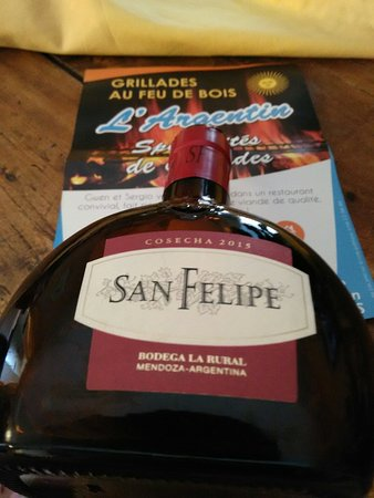 Fonsorbes, Frankrike: IMG_20160815_163829_large.jpg