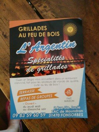Fonsorbes, Frankrike: IMG_20160815_163447_large.jpg