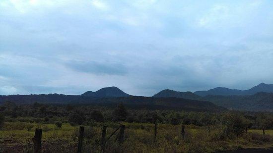 Paricutín Volcano: IMAG0346_large.jpg