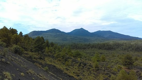 Paricutín Volcano: IMAG0350_large.jpg
