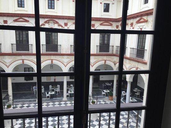 Hotel Convento Cadiz: photo5.jpg