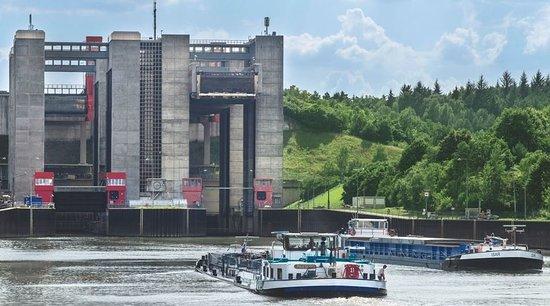 Lower Saxony Photo