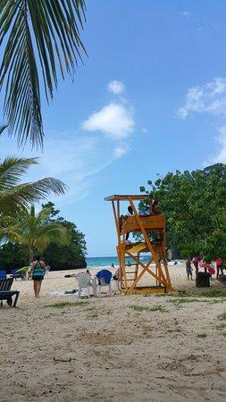 Frenchman's Cove: 20160731_132451_large.jpg