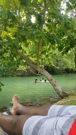 Frenchman's Cove: 20160731_132435_large.jpg