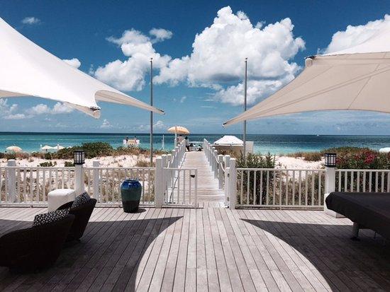 Alexandra Resort Photo