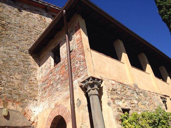 Capannori, Włochy: photo1.jpg