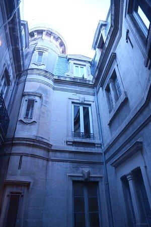 Hotel De La Comedie: photo0.jpg