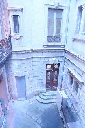 Hotel De La Comedie: photo1.jpg
