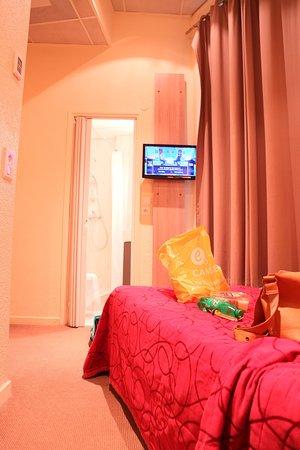 Hotel De La Comedie: photo2.jpg