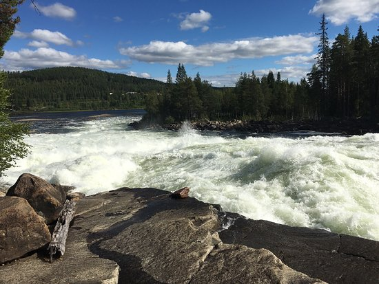 Norrbotten County, Suecia: photo3.jpg