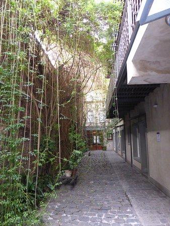 L'Hotel Palermo Foto