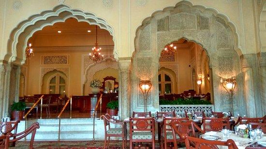 The Rajput Room: IMG_20160813_120946_HDR_large.jpg