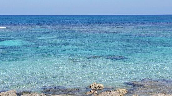 Cancun Avatays Adventure Tours